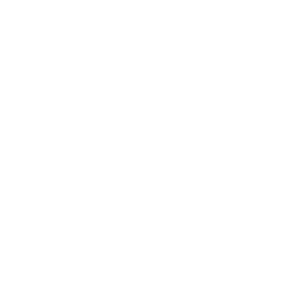 WeatherForce logo